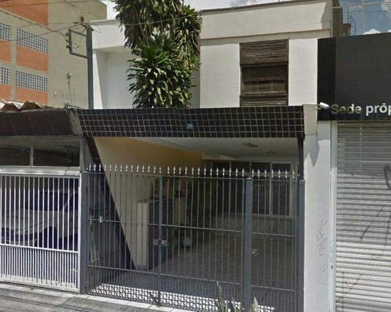 Sobrado Em Jardim Santa Francisca, Guarulhos/sp De 147m² 3 Quartos À Venda Por R$ 635.000,00 - So333469