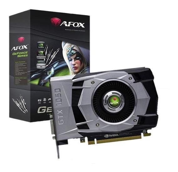 Video Gamer Nvidia Gtx 1050 2gb Ddr5 Juga Mejor Que Una Ps4