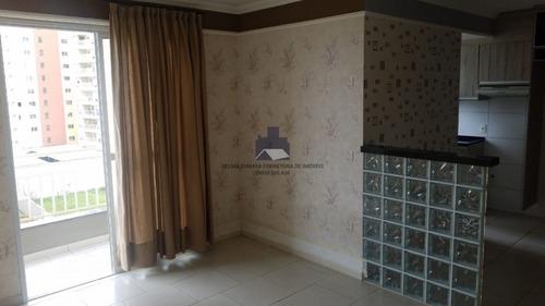 Apartamento-padrao-para-venda-em-vila-nossa-senhora-do-bonfim-sao-jose-do-rio-preto-sp - 2019130