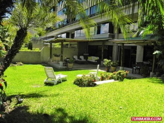 Apartamentos En Venta Dr Ms Mls #19-1361 ---- 04120314413