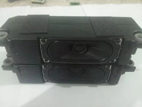 Alto-falante Para Tv Lg 50la6200 Par