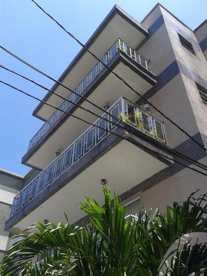 Apartamento 2 Quartos 93 M2