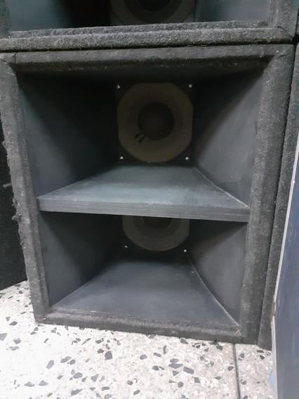 Cajas Cervin Vega D32