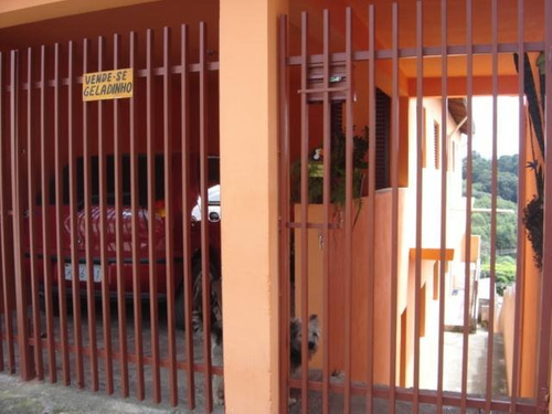 Casa Itatiba - Ca0044. - Ca0795