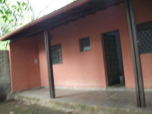 Chácara Para Comprar No Pousada Del Rey (são Benedito) Em Santa Luzia/mg - 689