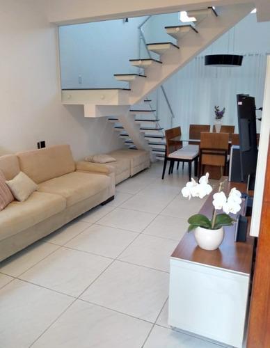 Imagem 1 de 29 de Casa À Venda, 3 Quartos, 1 Suíte, 4 Vagas, Condomínio Golden Park Residence - Sorocaba/sp - 5817