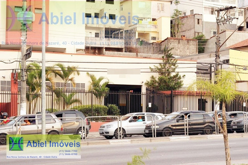 Apartamento Em Jardim Primavera (zona Sul)  -  São Paulo - 213