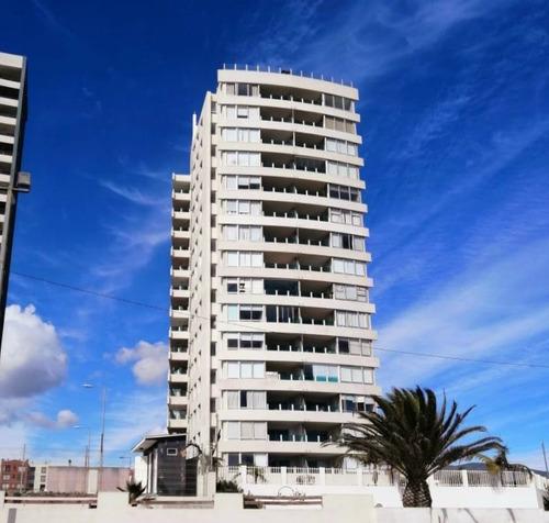 Imagen 1 de 21 de Moderno Departamento Frente A Bahía De La Herradura