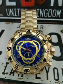 Relógio Masculino Barato + Caixinha Vários Modelos Cores