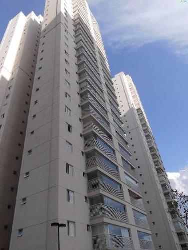 Venda Apartamento 3 Dormitórios Vila Antonieta Guarulhos R$ 850.000,00 - 29209v
