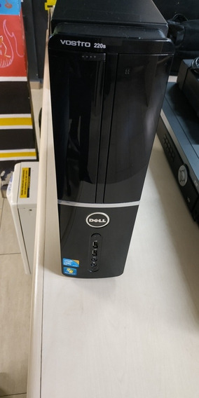 Dell Core 2 Duo