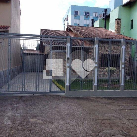 Casa Residencial À Venda, Cavalhada, Porto Alegre - 28-im429810