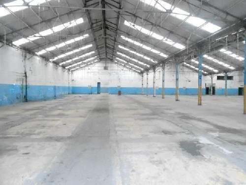 Bodega Renta Comercial Col Atlampa Alcaldia Cuauhtémoc Ciudad De Méx