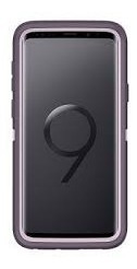 Capa Otterbox Defender Samsung Galaxy S9 - 100% Original