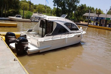 Catamaran Ragazza 700 Excelente