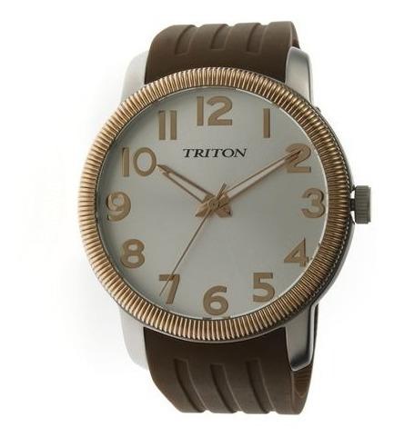 Relógio Triton Linha Premium Watches Mtx248