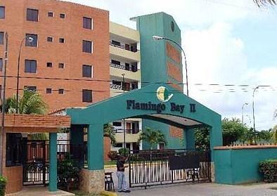 Apartamento Vacacional En Venta Chichiriviche Ndd 18-7921