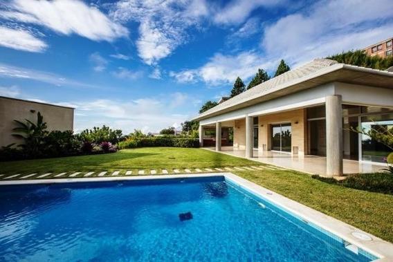 Casa En Venta 20-15579