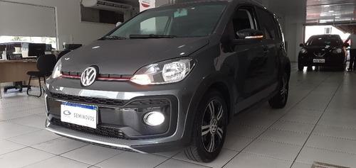 Volkswagen Up! 2019/2020 0d35