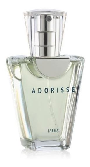 Perfume Feminino Adorisse Da Jafra (r$ 165,00 Por R$ 100,00)