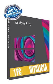 Windows_8.1_pro_1_pc_licencia_original