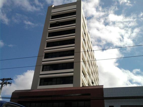 Sala Em Vila Carrão, São Paulo/sp De 36m² À Venda Por R$ 300.000,00 - Sa233663