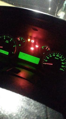 Ford Ranger Xlt Xlt 3.0