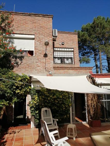Vendo Casa 4 Dorm 2baños, Piscina,barbacoa, Entrega +cuotas