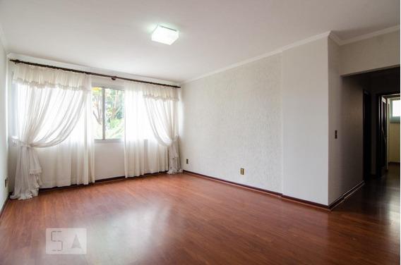 Apartamento Para Aluguel - Jardim Chapadão, 2 Quartos, 98 - 892995368