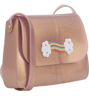 Bolsa Colorê Pimpolho - 49005s