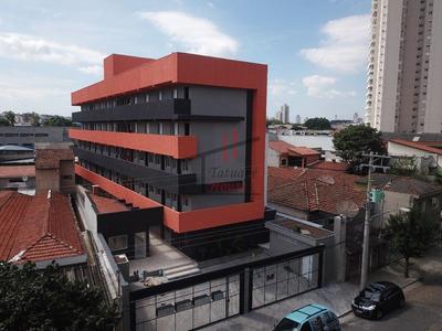 Apartamento - Vila Carrao - Ref: 6023 - V-6023