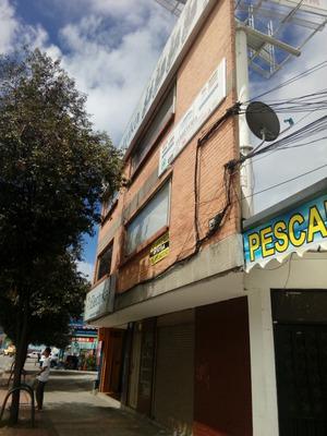Oficinas En Arriendo Rionegro 213-955