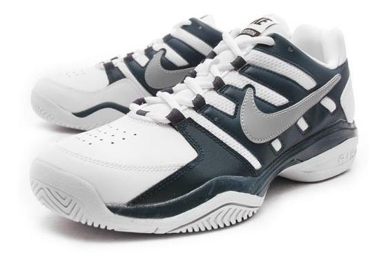 Tênis Nike Air Serve Return Branco