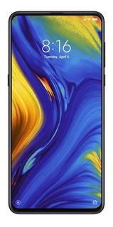 Xiaomi Mi Mix 3 128gb 6gb Ram 4g 6,39 Global + Nota Fiscal