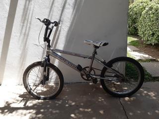 Bmx Pro Modelo 2010