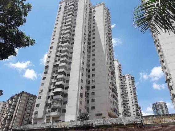 Apartament0, Venta, La Candelaria, Renta House Manzanares