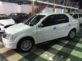 Renault Logan 1.6 Sl Avantage 60790577