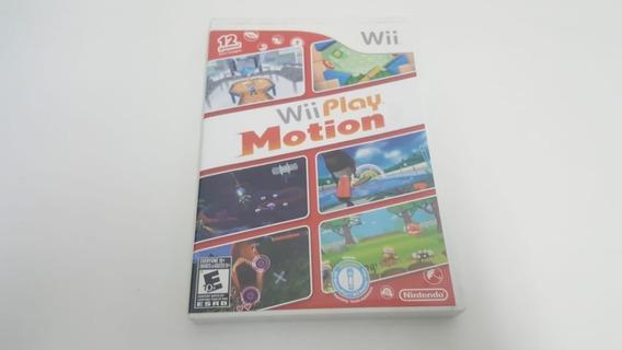Drive Motion - Video Games no Mercado Livre Brasil
