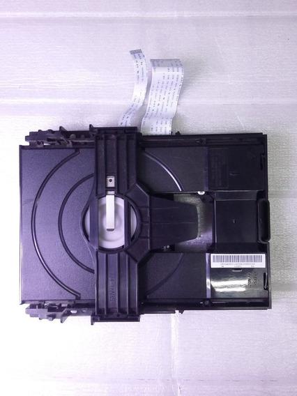 Leitor Mecanismo Samsung Ht-z220t/xaz Ht-z220t Ht-z220