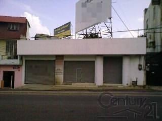 Comercial Local En Venta