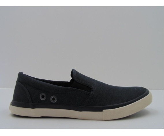 Sapatênis Coca Cola Shoes Iate Vip Black Cc0309