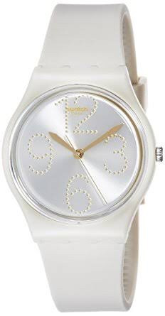 Relógio Swatch Sheerchic Gt107