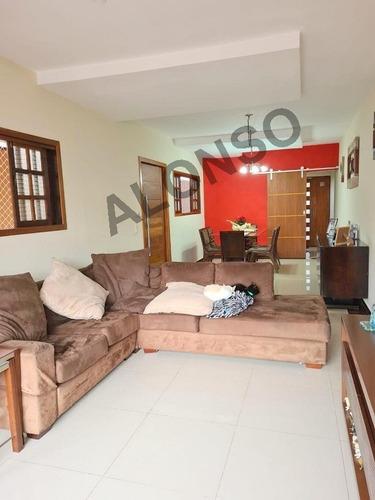 Imagem 1 de 26 de Casa Para Venda, 3 Dormitórios, Jardim Esmeralda - São Paulo - 17699