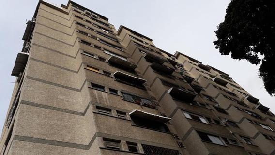 Apartamentos En Venta Fi Br Mls #19-20586---br 04143111247