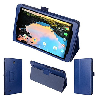 Wisers Alcatel A30 Tablet 8 Tmobile 8inch Tablet Casecover,