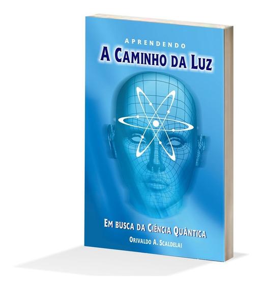 Livro - A Caminho Da Luz - Biopendular