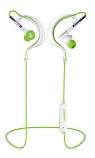 Ausdom Auriculares Bluetooth, Ausdom S10