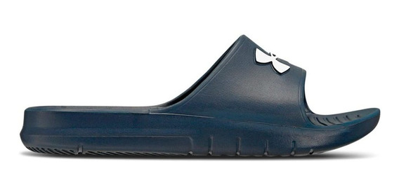 Zapatillas Under Armour Core 2024124-sc