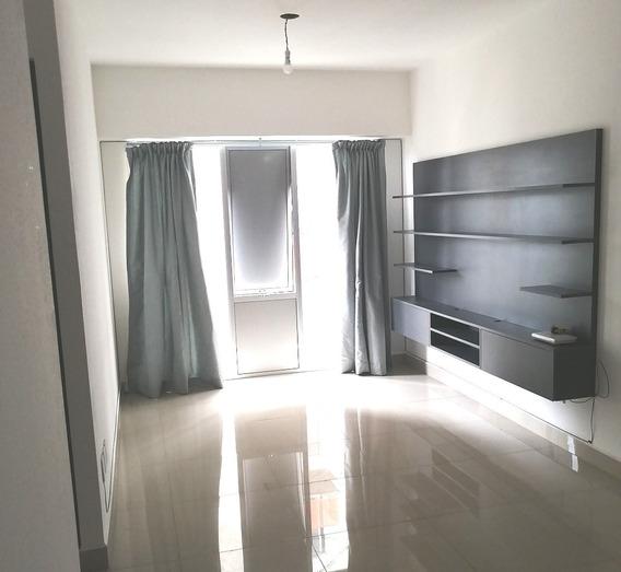 Departamento En Renta, Colonia Cosmopolita Amp., Alcaldía Azcapotzalco, Cdmx.