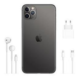 iPhone 11 Pro Max Apple Com 512gb